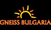 Гнайс България добив , обработка на камък гнайс